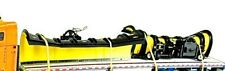 2 TWH/Sword Oshkosh Airport Snowplow Blades for H-Chassis / Load 1/50 Diecast MB