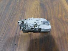 Türschloss Smart Roadster 452 rechts 0009721V004 Original