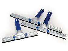 Apex Spatola per vetri Cm.25 C/gomma