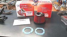 Apexi Power Filter Replacement Z32 R32 R33 R34 SKYLINE GTT GTST