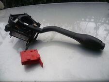 VW POLO 6N1 Wiper Switch. Stalk 1997 - 1999  6N0953503J