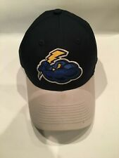 Trenton Thunder (AA) SM/MED Minor League Adjustable Hat