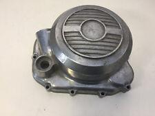 BENELLI 500 QUATTRO   RIGHT COVER ENGINE
