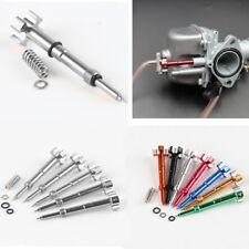 Easy Adjust Fuel Mixture Screw For Motorcycle Atv Fcr Carb Motor Air Carburetor