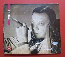 Best of Halid Beslic, U meni Jesen Je City Records , Narodna