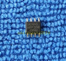 10pcs IR2184S IR2184 2184 HALF-BRIDGE DRIVER SMD SOP-8