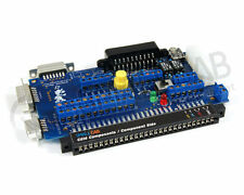 Supergun - Deluxe - SmallCab