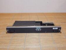 Cisco WS-G6488  10GBASE-LR Serial 1310-nm Long Haul OIM Card