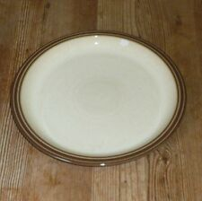 Denby PAMPAS 10½in Dinner Plate