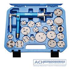 Set 22 Pièces Séjour.-piston frein pneumatique - Code Bgs1114 Fbgs1114 BGS Offic