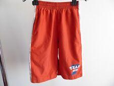 74467980926 Vêtements orange en 8 ans pour garçon de 2 à 16 ans
