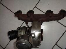 Turbolader VW BLS BSU 1,9TDI  03G253014M  03G253014MX