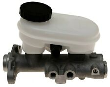 Brake Master Cylinder ACDelco Pro Brakes 18M391429 fits 92-96 Chevrolet Corvette