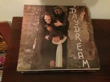 "DAYDREAM - SAME 12"" LP SPAIN ONLY - CLASSIC ROCK POST WALLACE COLLECTION"