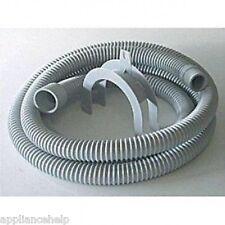 BEKO AEG Compatible 1.5M Washing Machine Dishwasher DRAIN HOSE BN