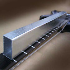 "FRET Leveler 16"" Chitarra Luthier Tool (to24)"
