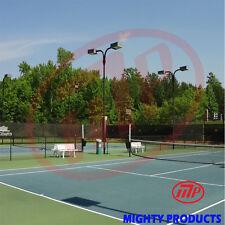 Tennis Court Wind Screen - 12' x 12' (Mn-Tm-B1212)