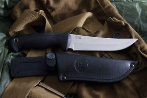 Jagdmesser, Outdoormesser Kizlyar -- Minoga