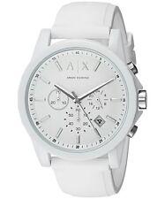 Armani Exchange Chronograph Quartz AX1325 Unisex Watch