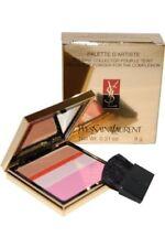 YSL Make Up Palette D'Artiste Collector Kompaktpuder, 9g, NEU & OVP