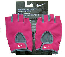 Nike Women's Fundamental Gr. L Trainingshandschuhe  neu+original