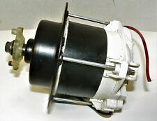 "WG750 WORX 40V CORDLESS 17"" LAWNMOWER, 40V ELECTRIC MOTOR"