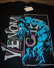 5d06fc9df Mad Engine Short Sleeve Regular Solid S T-Shirts for Men   eBay