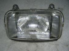 YAMAHA FZ 750 Scheinwerfer  headlight