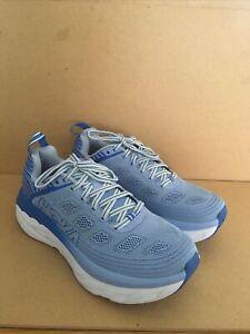 Hoka One One Womens Bondi 6 Running Shoes - UK Size 5.5
