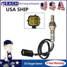 234-4380 O2 Oxygen Sensor For 2007-2012 Nissan Sentra 2.0L 2.5L Versa 1.8L
