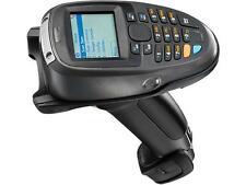 Motorloa MT2090-ML4D62170WR MT2090 Handheld Mobile Computer