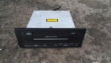 AUDI A5 S5 RS5 MMI 3G MULTIMEDIA SAT NAV HEAD UNIT 8T2 035 666 F 8T2035666E