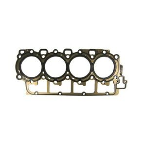 Mahle For 11-17 Ford F-250 /F-350 /F-450 Left  Engine Cylinder Head Gasket 54886