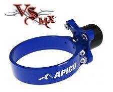 Apico Launch Control Holeshot Device KTM SX125 SX150 09-17, SX250 03-17 Blue