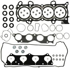 Engine Cylinder Head Gasket Set Mahle HS54521A fits 02-06 Acura RSX 2.0L-L4