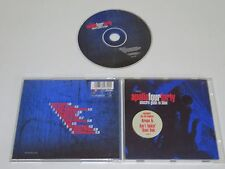 APOLLO FOUR FORTY/ELECTRO GLIDE IN BLUE(STEALTH SSX2440CD) CD ALBUM
