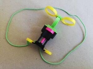 Topolino Topobinocolo Disney Sorpresina Gadget Vintage anni 80