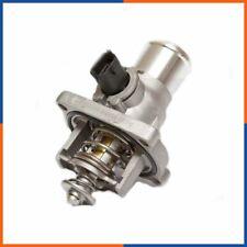 Thermostat pour Chevrolet Cruze 1.8 141cv, 1338257 6338007 6338044 6338047