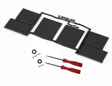 """Genuine A1820 Battery for MacBook Pro 15"""" Touch Bar A1707 (Late 2016 Mid 2017)"""