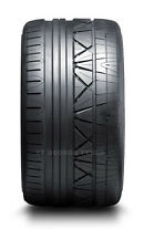 1 X 255/45R18 255-45-18 2554518 NITTO INVO TYRES HIGH PERFORMANCE GREAT GRIP