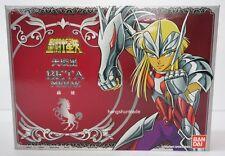 Bandai Saint Seiya Vintage Classic Cloth Asgard God Warrior Merak Hagen Beta