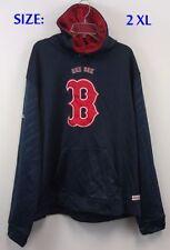 9c6b6525895 Boston Red Sox Sports Fan Sweatshirts for sale