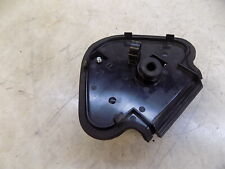 Yamaha R1 YZF 1000 Ignition Rectifier Rectifier     2007 low miles