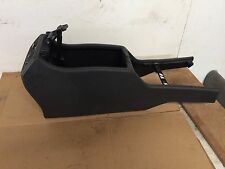 MERCEDES BENZ E55 AMG W210 1998-2002 FRONT CENTER CONSOLE FRAME AIR VENT