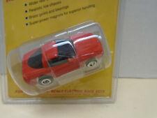 Life Like 9857#32 Tide Pontiac HO Slot Car