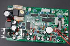 kl8-3 ETHINK HOT TUB SPA CONTROL Main Circuit Board KL8-3-CAAA3F JNJ TCP8-3