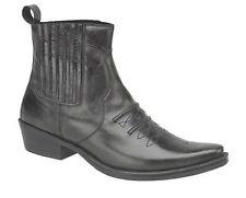 Men's Gringos Cowboy Boots