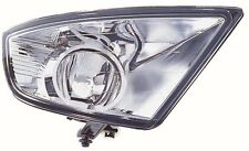Front Right Driver Side OS Fog Light Lamp H11 Ford Mondeo Mk3 Estate 6.03-8.07