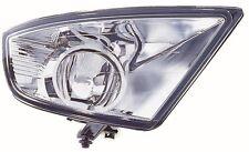 Front Right Driver Side OS Fog Light H11 Ford Mondeo Mk3 Hatchback 6.03-8.07