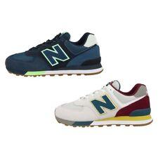 New Balance GC 574 Herren Sneaker low Turnschuhe Sportschuhe Freizeitschuhe